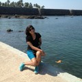 Bhagyashree Jain Travel Blogger