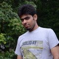 Siddharth Bajaj Travel Blogger