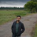 Deeghal Bhaumik
