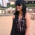 Shruti Rane Gupta Travel Blogger