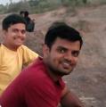 Ashish Pawar