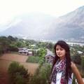 Tishta Sharma