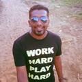 Rakesh Krishnan