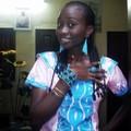 Amina Mbaye