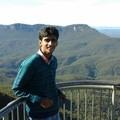 Adithyan Sreekumar