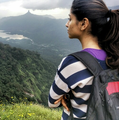 Swati Nanda Travel Blogger