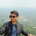 Raghu Travel Blogger