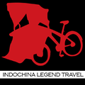 Indochina Legend Travel Blogger