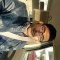 Faheem Vardara