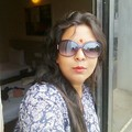 Kavvita Singh