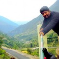 ANIRBAN DEB Travel Blogger
