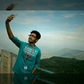 S Vignesh Travel Blogger