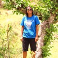 jyoti Travel Blogger