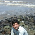 sagar Travel Blogger