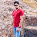 Sahith Reddy Gujjula