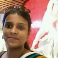 Prejitha