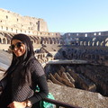 Divya Garg Travel Blogger