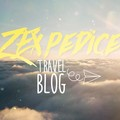 Zexpedice Travel Blogger