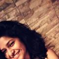Tanaya Ramyani