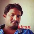 Kiran Kumar Kiran