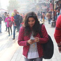 Swati Singh Travel Blogger