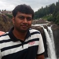 Gowrav Shenoy Travel Blogger