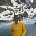Vinayak Bunkar