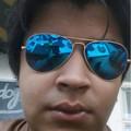 Kanwar Rupesh Pal Singh