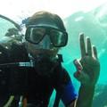 Prathibha Bisarahalli Travel Blogger