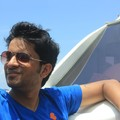 DevAshish Singh Travel Blogger
