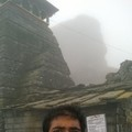 arjun Travel Blogger