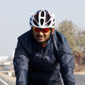 Rajeev Reddy