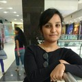 Sindhupriya Thumma
