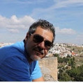 Sam Vij Travel Blogger