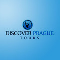 Discover Prague Tours Travel Blogger