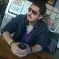 Rishi Tripathi