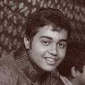 Bhavish Shah Travel Blogger