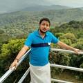 Subhrajit Behera