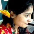 Poonam Bhanushali