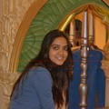 Shefali Travel Blogger