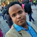 Prakhar Ranjan