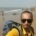 Rajeev Ramachandran