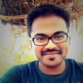 Nikhil Kambale Travel Blogger