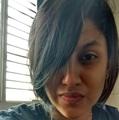 Dccpna Kaveriappa Travel Blogger