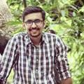 Vinay Bhinde