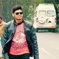 Anuj Bhandarkar