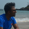nizam inzi Travel Blogger