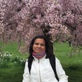 Deepa Alawani Travel Blogger