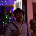 Ashik VP Travel Blogger