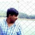 K Aravind
